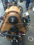 Changlin 956 Transmissão da Pá Carregadeira