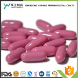 De Vorm van de Dosering van capsules en bevordert Cambogia van Garcinia van de Functie van de Spijsvertering Uittreksel