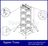 Soem-Hersteller Ringlock Schicht-Binder