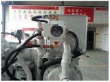 комплект генератора тепловозной силы 200kw морской