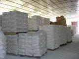 Acido ossalico della polvere 99.6% bianchi per il grado di industria