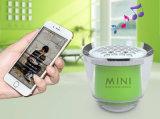 創造的なBluetooth小型Bluetoothの小さいスピーカーボックスカスタマイゼーション