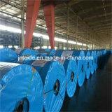 JIS-K6322A Gewebe-Förderbandep-Förderband vom China-Goldlieferanten