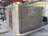 Fábrica de Venda Direta de Mausoléu para Cemitério