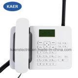 WCDMA Téléphone fixe sans fil