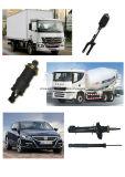 Suprimento Profissional Absorvedor de choque de alta qualidade para Daf Iveco Volvo Isuzu Toyota 6797768 33526766065 313110945611 2226988