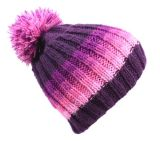 新式のウールの物質的な帽子の帽子