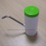 Электрический насос питьевой воды зарядки через USB