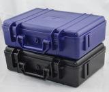 Caixa impermeável plástica profissional da maleta de ferramentas do fabricante de China