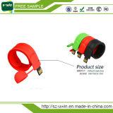 De beste Verkopende Aandrijving van de Flits van Punten USB 3.0