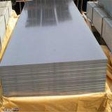 La norma ASTM ⪞ Vieja Rodó el primer ⪞ Arbon la placa de acero