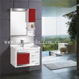 PVC 목욕탕 Cabinet/PVC 목욕탕 허영 (KD-531)