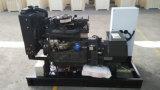 Jogo de gerador diesel 50kw da série de Ricardo