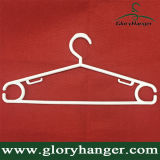 Displayのための高品質Plastic Cloth Hangers
