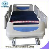 [ب313] أثاث لازم تجاريّة يشلّ مريض إستعمال سرير كهربائيّة
