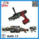 Batterie-Stahlrod-Scherblock-Eisenstange-Scherblock Be-RC-20b