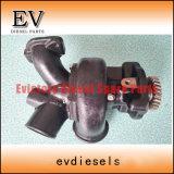 Pd PE6t6t PF6t Ne6t Fd6 Fd6t el anillo del pistón camisa del cilindro Kit para piezas de motor Nissan
