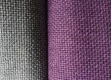製造業者の良質熱いデザイン割引ソファーの家具製造販売業ファブリック