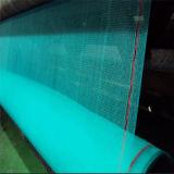 Red directa de la cortina de Sun de la alta calidad de la fábrica con precios favorables
