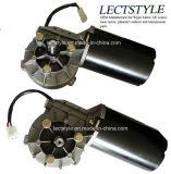 motor eléctrico del limpiador de parabrisas de 12V 30W 60W 100W para Buick, Ford, Gmc, Honda, KIA, Mazda y el coche de Mitsubishi