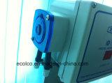 Distributeur automatique de professionnels pour lave-vaisselle