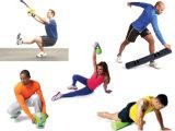 Colore multifunzionale Vipr di Crossfit di addestramento di potere di Crossfit della strumentazione di ginnastica