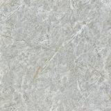 het Marmer van de Manier van 800*800mm kijkt Volledig Lichaam verglaasde de Opgepoetste Tegels van de Vloer van het Porselein (YT88127)