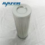 Ayater 77680481 d'alimentation de l'élément de filtre à huile hydraulique