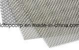 Диаметр настраиваемые из нержавеющей стали из проволочной сетки 316 для ограждения