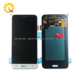 Mobile Phone J320 LCD display voor Samsung