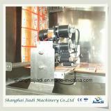 Máquina automática de embalaje Ff bolsa