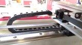 CNC 이산화탄소 Laser 절단기 아크릴 Laser 조각 기계