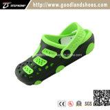Ботинки Clog Confortable сада на дети 20242