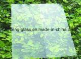 Vetro anabbagliante del fornitore 2-6mm della Cina, non vetro di luce vivida, vetro dell'AG per il blocco per grafici della foto