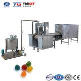 Автоматическая мягкий клейкие конфеты линию (GDQ150)
