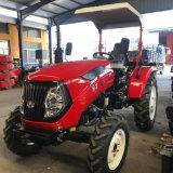 40HP小さい農業トラクター