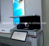 Dd1453 3D透過広告機械