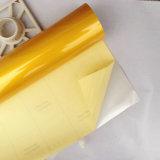 أصفر لون [كمّريكل] درجة محبوب نوع انعكاسيّة ييصفّي