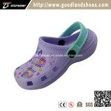 Style Chirldren Comforteble Fashion EVA obstruer les chaussures de jardin 20241