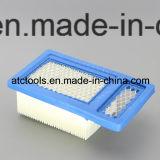Stamper 0157193 van Wacker de Filter van de Lucht van het Document van BS 50-4s BS 60-2