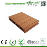 セリウムSGS中国Supplierが付いているWPC Wood Plastic Composite OutdoorのデッキFlooring