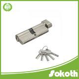 Skt-7008 de Deur van de Douche van het aluminium behandelt de Leverancier van de Vervanging