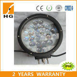 9 '' 120W 4D Jeep Offroad LED Driving Light 9inch