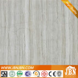 Травертина мраморным полированным полом высокого фарфора плитки (JM88005D)