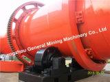 Da melhor areia aprovada do CE da oferta secador giratório do baixo ruído e