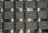 Geotextil biaxial del compuesto de Geogrid de la fibra de vidrio de Geocomposite
