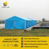 [هو] [هيغقوليتي] [بلو كنوبي] خيمة لأنّ عمليّة بيع ([ه294])