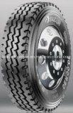 トラックのトレーラーFullrunのための315/80r22.5 12r22.5のタイヤ