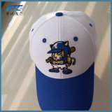 Großverkauf-Baseballmützen mit Ihrem Firmenzeichen