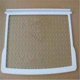 5mm en soie verre imprimé / laminé verre d'impression